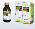 Амброксол - лечебный изделие при заболеваниях бронхит, коклюш, кашель, пневмония, трахеит, заболеваниях нижних дыхательных путей